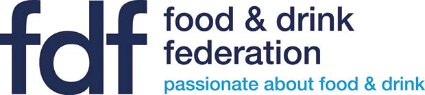 The Food and Drink Federation (FDF) moves into its new headquarters ...
