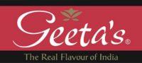 geeta_s-new-logo-cymk