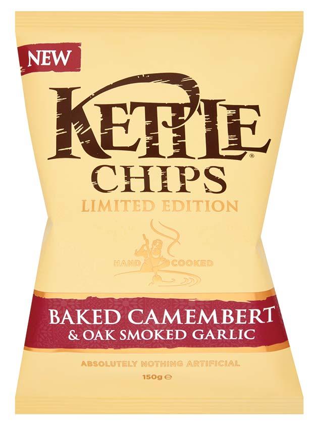 kettle-chips-baked-camembert5