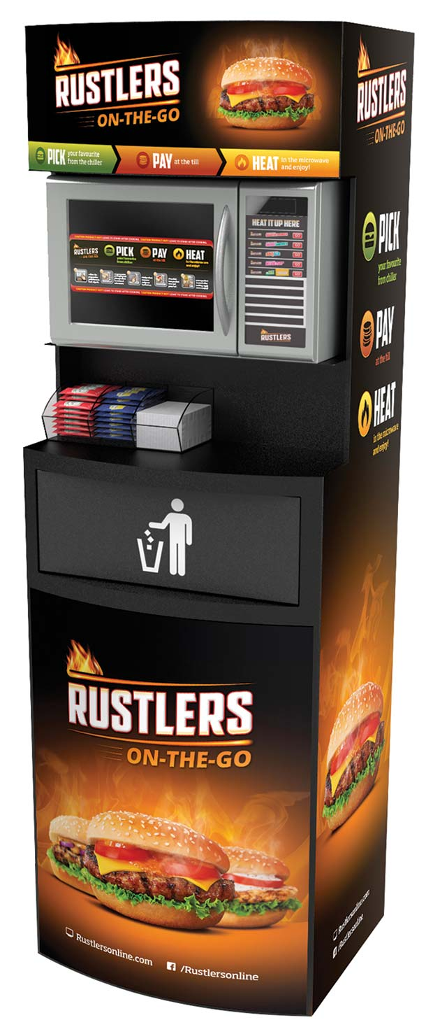 rustlers-microwave-unit-mockup-mar16-white-background