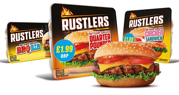 rustlers-pmps-with-burger