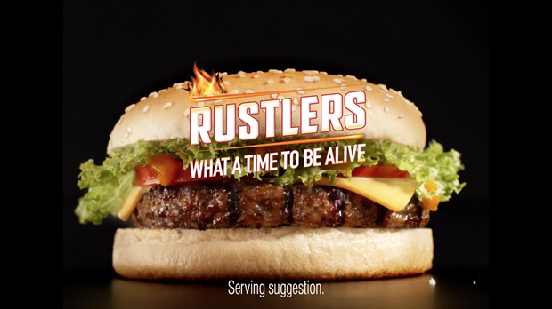 rustlers-what-a-time-to-be-alive