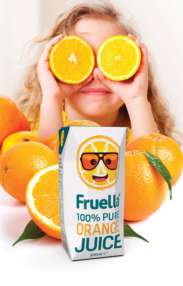 orange_200ml_kids_2