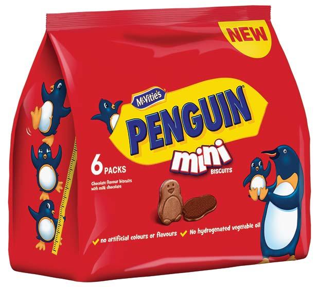 5000168197319-34080-mcvities-penguin-mini-biscuits-mp_3d