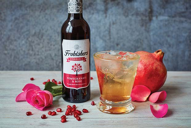 frobishers-cordials-pomegranate-rose