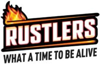 rustlers-logo-2016-time-to-be-alive