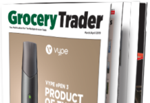 PayPoint | Grocery Trader