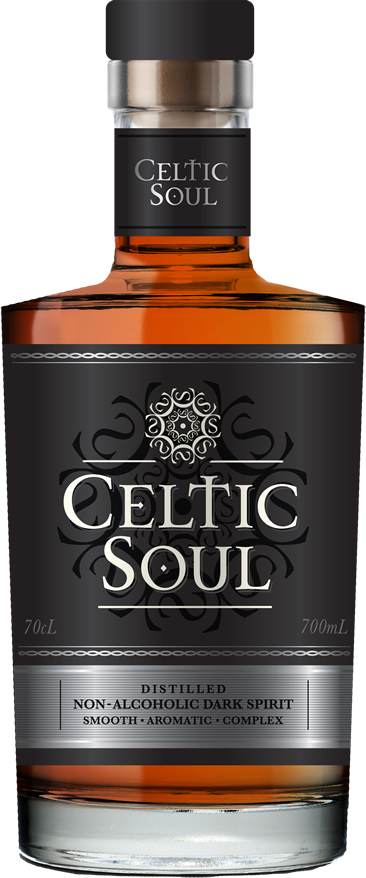 Celtic Soul | ReverbNation